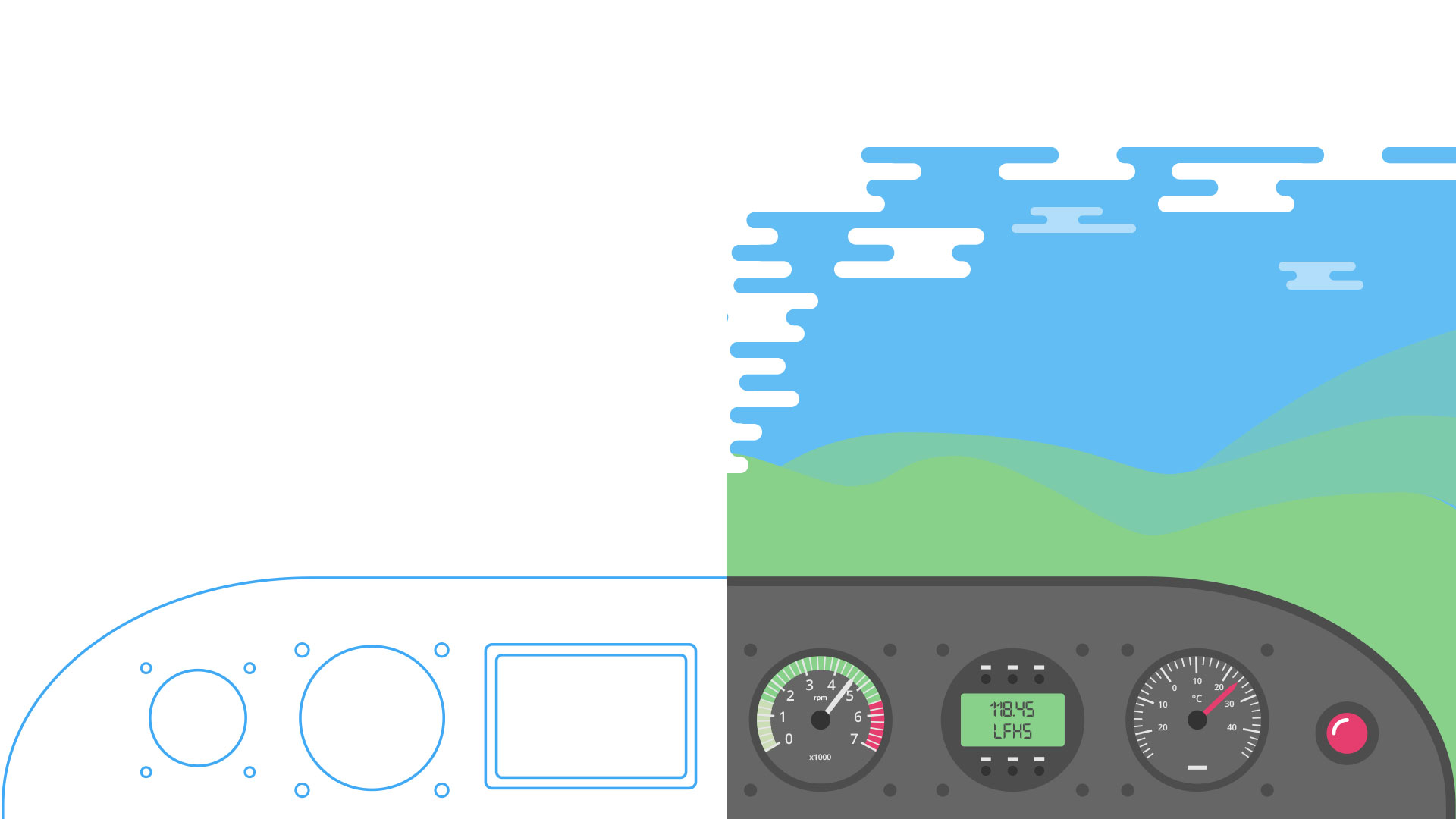 cockpit_ulm2