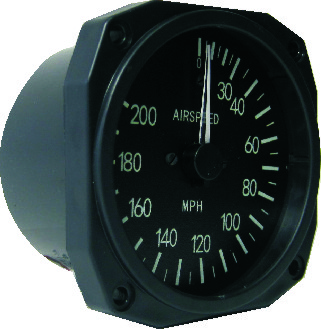 air-speed-profil