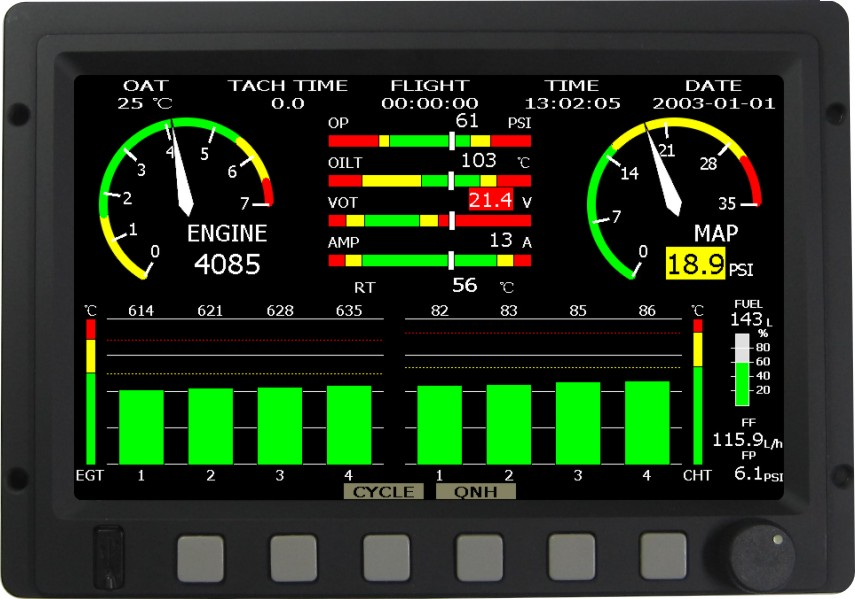 cf2000a-ems-page