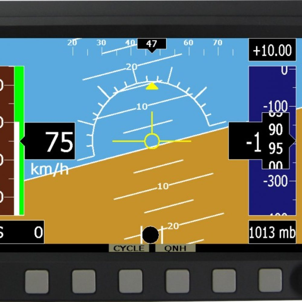 cf200a-efis-page