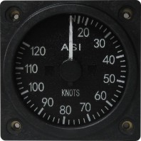 air-speed-57-knots