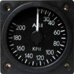 air-speed-57-kph