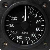 air-speed-57-kph