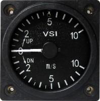 vario-metres-57mm