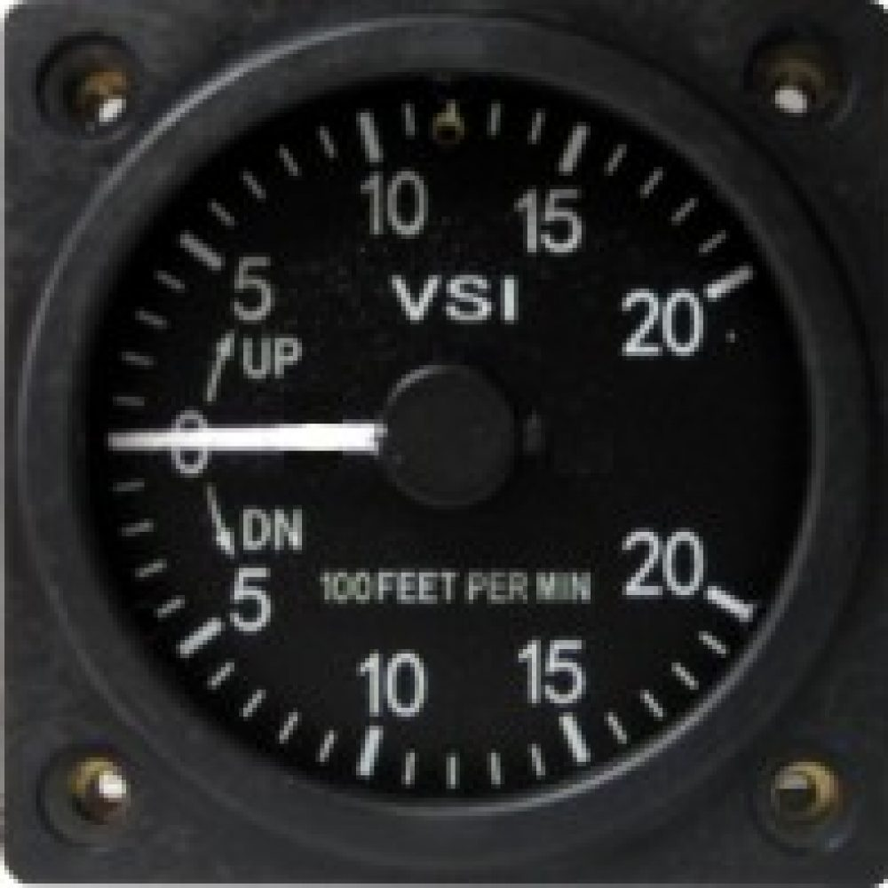 vario-pieds-57mm