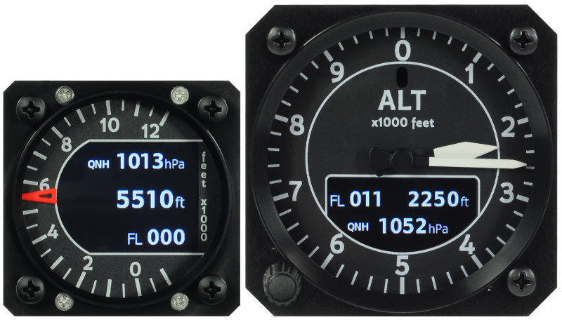 altimetre-kanardia