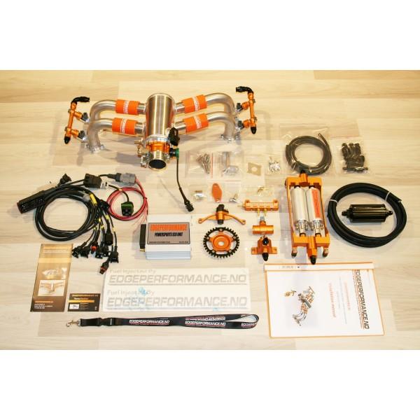 ege-injection-parts
