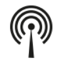 sans parasites radio